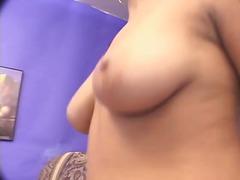 टैग: वीर्य निकालना, बालों वाली, गुदामैथुन.