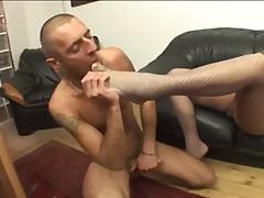 Žymės: didelis penis, gilus, hardcore, įsiskverbimas.
