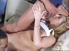 Tags: dubultā drāšana, sekss trijatā, dibeni, mātes.
