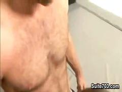 टैग: मुह में, गांड खोलना, गहरी चुदाई.