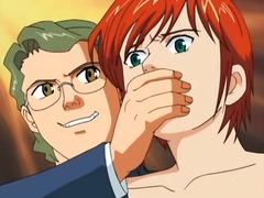 टैग: जापानी हेंताई सेक्स.