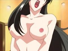 Tags: hentai.