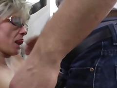 टैग: बुड्ढी औरत, अधेड़ औरत.