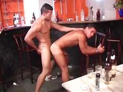 टैग: लंड, शराबी, भयंकर चुदाई, वीर्य निकालना.