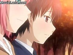 टैग: एशियन, जापानी हेंताई सेक्स, एनीमेशन.