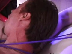 Selection of amazing movies from amateur bondage videos in hardcore sex niche.