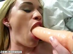 Tags: vibrators, tīņi, striptīzs, klitori.