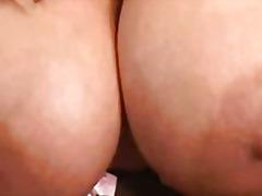 Tagy: zlobivý holky, přírodní prsa, nestydatý, velký penisy.