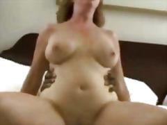 टैग: अवैध संबंध, बड़े स्तन, उन्नत वक्ष.