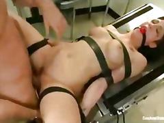 Tag: konek, tetek, perhambaan, porno hardcore.