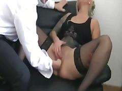 Tag: perempuan berpakaian lelaki bogel, fantasi, fetish kaki, urut.