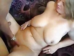 Tag: fisting, mamãe sexy, vagina, beijando.