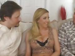 टैग: बीबी बदलने वाला, मां, मिल्फ़, योनि.