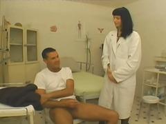 टैग: गुदामैथुन, चिकित्सा संबंधी.