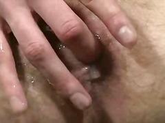 Tag: cium, porno hardcore, jari, perhambaan.