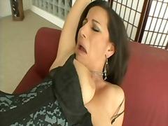 टैग: भयंकर चुदाई, बड़े स्तन, बड़े स्तन.