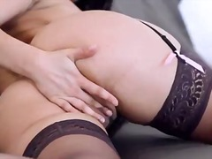 Charley chase is a very passionate.