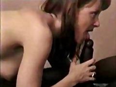 Tag: pancut dalam, ibu seksi, bertindik, berlainan kaum.