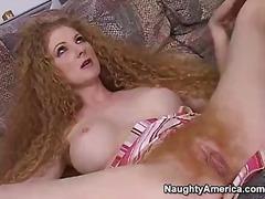 Tag: ibu seksi, nakal, orang amerika.
