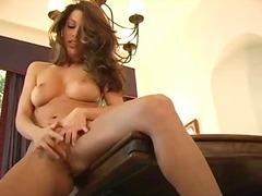 टैग: बड़ी गांड, दूध, किशोरी, बड़े स्तन.