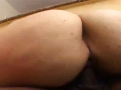 टैग: वीर्य निकालना, कुतिया बनाके चुदाई.