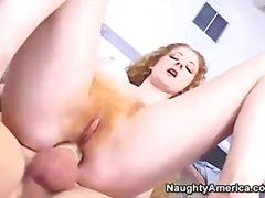 Tag: bontot, porno hardcore, ibu seksi, perempuan tua.