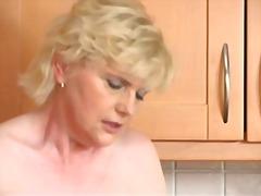 Mummo Soolo Orgasmi
