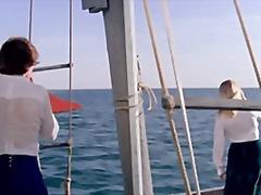 태그: 소프트코어, 빈티지, 이탈리아편.