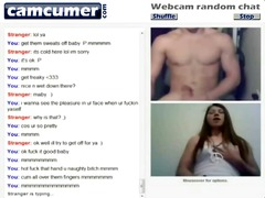 Tag: cam ao vivo, webcam, cam.