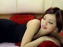 beautiful - 16339 porn videos
