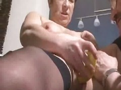 Older couple fucks like twenty years old.