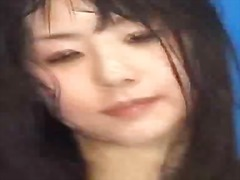 टैग: एशियन, जापानी.