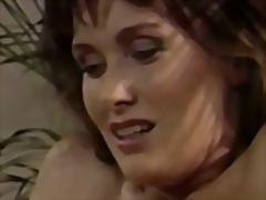 Tagi: seks analny, gwiazda porno, staroświecki, międzyrasowy.