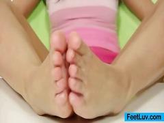 टैग: भयंकर चुदाई, पैरों की कामुकता.