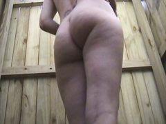 Тагове: голи жени, бельо, скрит, възрастни.