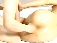 Taggar: japansk, massage, asiatiska.