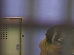 टैग: चिकनी, सुनहरे बाल वाली, कामुक दर्शक.