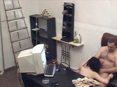 Тагови: орален, скриено, хардкор, канцеларија.