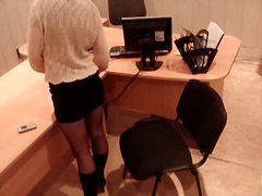 Žymės: šnipai, paslėpta kamera, merginos, kojinės.