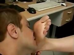 Ознаке: ženska dominacija, fetiš na stopala, fetiš na stopala, fetiš.