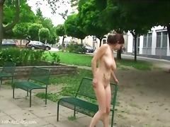टैग: चूंचियां, बड़ी गांड, खुलेआम चुदाई.