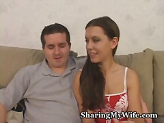 Tags: orgasms, smagais porno, svingeri, sieva.