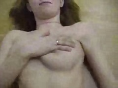 Ознаке: sise, analni sex, svršavanje po faci, hardkor.