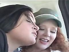 Tags: anale, në grupë, tinejgjerkat, bisexuale.