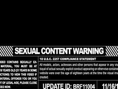 Oznake: kondom, hardcore, rjavolaska.