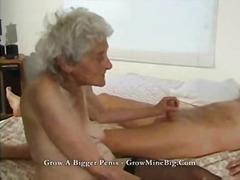 Gjyshe