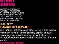 Oznake: oralno, fafanje, prvoosebno snemanje seksa, hardcore.