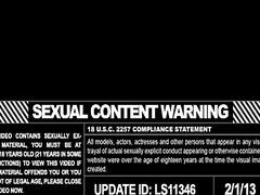 Tags: orālā seksa, laizīšana, maksts, smagais porno.