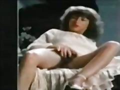 علامات: الجنس فى مجموعة, أفلام عتيقة.