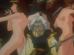 टैग: एनीमेशन, एशियन, जापानी हेंताई सेक्स.